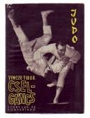 Vincze Tibor, Cselgáncs (judo), Sport