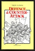 Defence and Counter-Attack