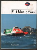 F.1 Blue Power