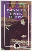 Daisy Miller ; London ostroma