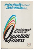 Quantum Fitness. Breakthrough to Excellence