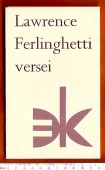 Lawrence Ferlinghetti versei