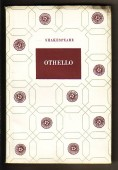 Othello, a velencei mór