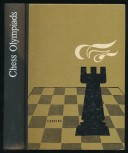 Chess Olympiads