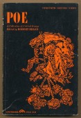 Poe: A Collection of Critical Essays