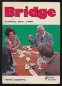 Die Bridge Fibel