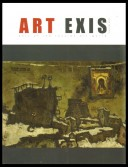 Art Exis Collectors' Book Special Oscar Rabin