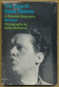 The Days of Dylan Thomas