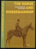 The Horse and Horsemanship