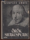 Örök Shakespeare