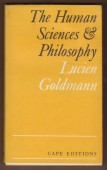 The Human Sciences and Philosophy