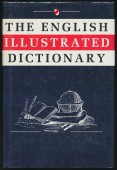 The English Illustrated Dictonary