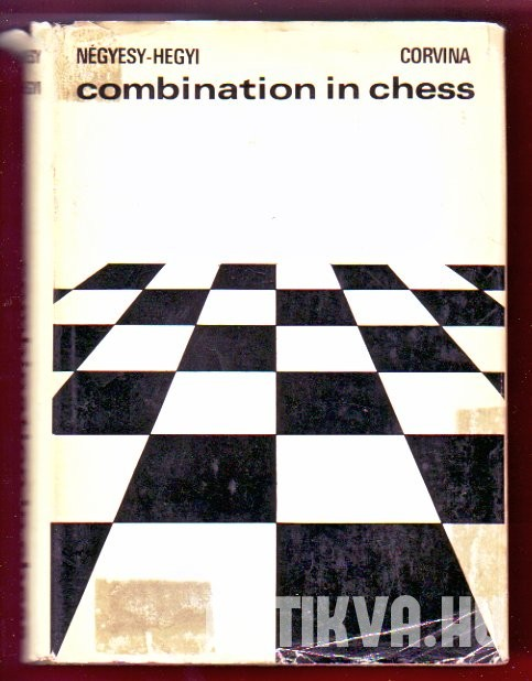 Combination in Chess