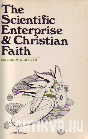 The Scientific Enterprise & Christian Faith