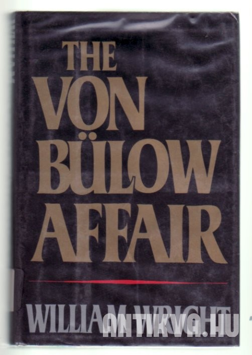 The von Bülow Affair