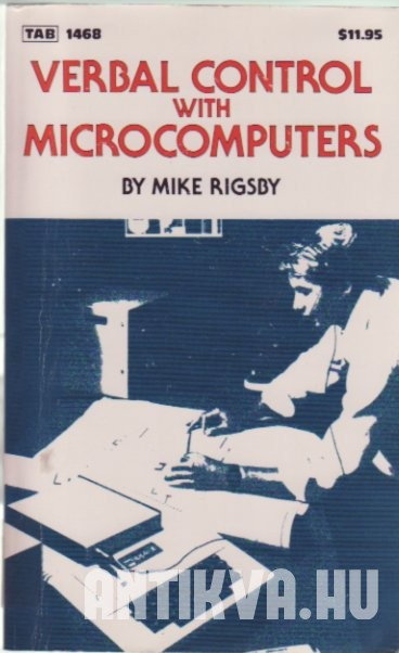 Verbal Control with Microcomputers