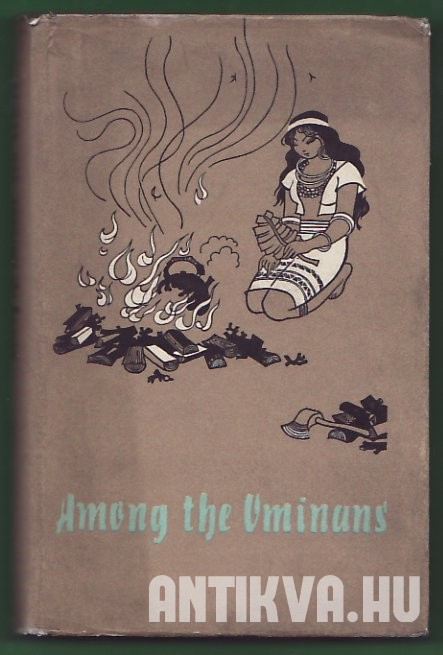 Among the Uminans