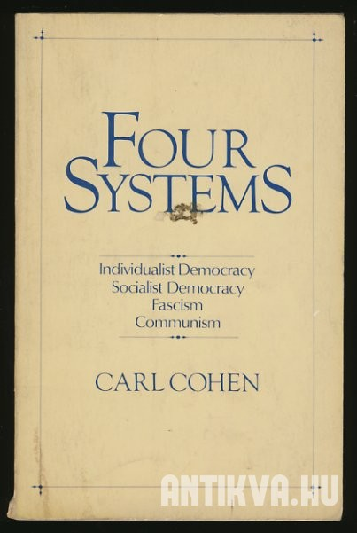 Four Systems