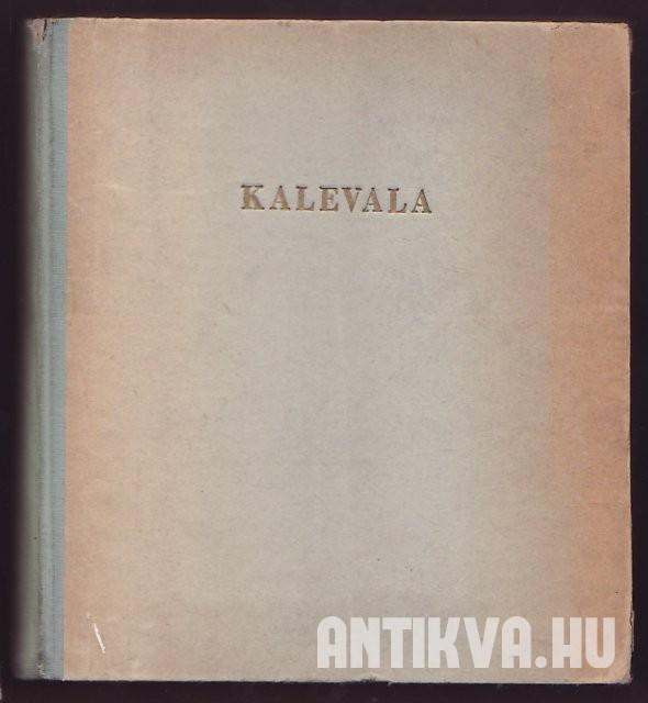 Karjalai