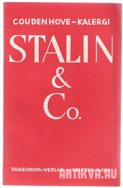 Stalin & Co.