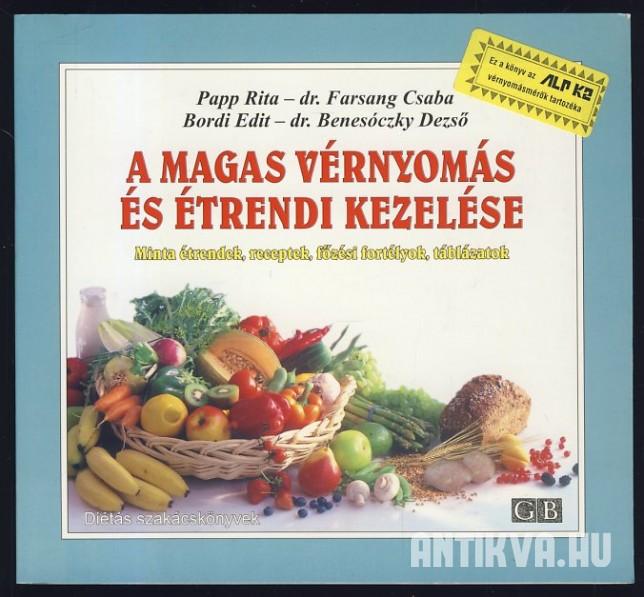 paroxetin és magas vérnyomás ételek amelyek nem megengedettek magas vérnyomás esetén
