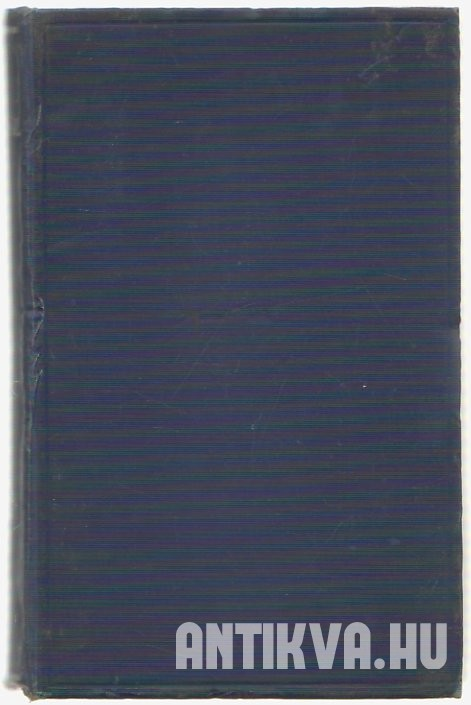The Police Journal. A Quarterly Review for the Police Forces of the Empire 1939. jan-mar