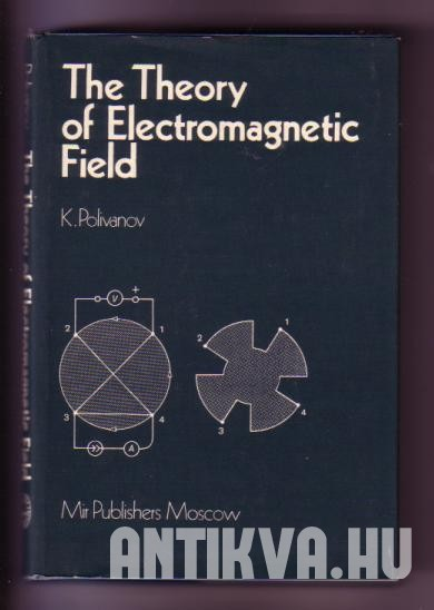 The Theory of Electromagnetic