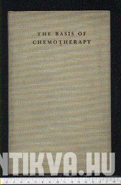 The Basis of Chemotherapy
