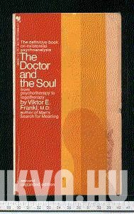 The Doctor and the Soul