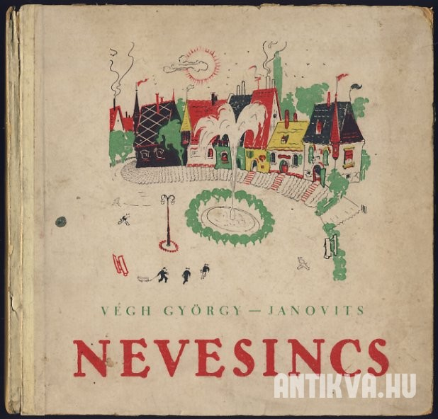 Nevesincs