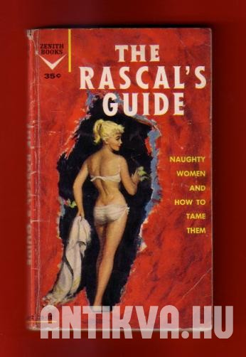 The Rascal's Guide