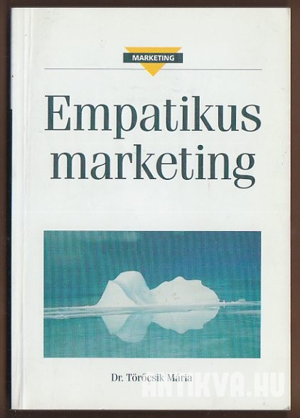 Empatikus marketing