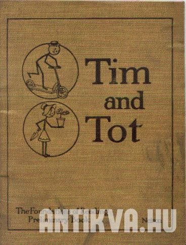 Tim and Tot