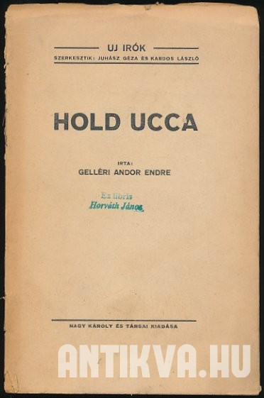 Hold ucca