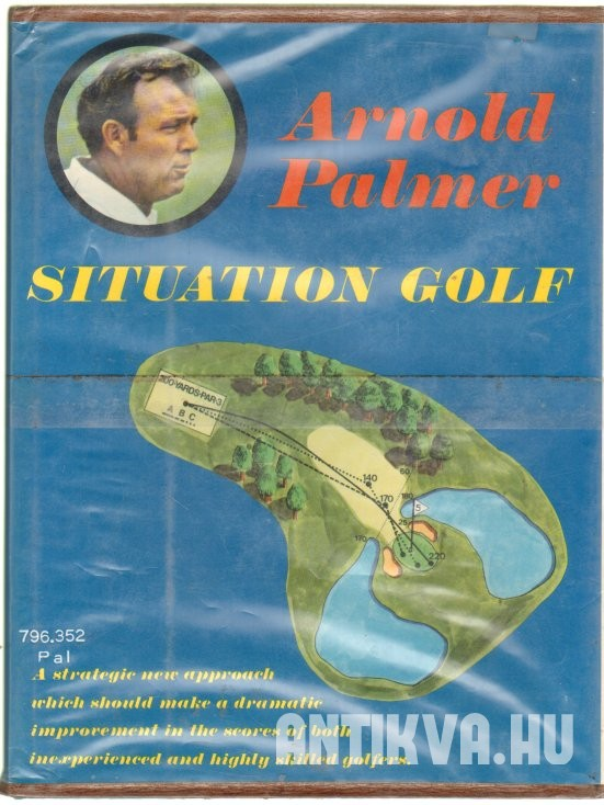 Situation Golf