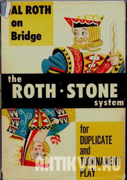 The Roth-Stone System