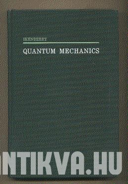 Quantum Mechanics for Mathematicians and Physicists