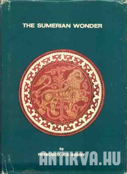 The Sumerian Wonder