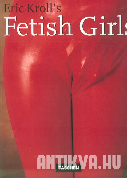 Fetish Girls.
