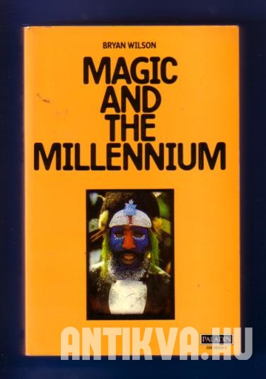 Magic and the Millennium