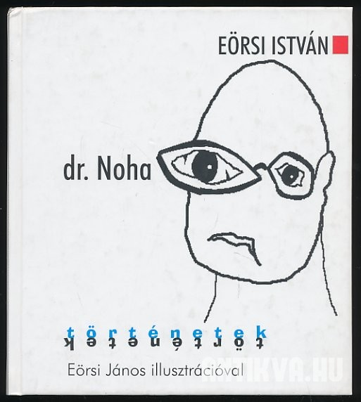 Dr. Noha