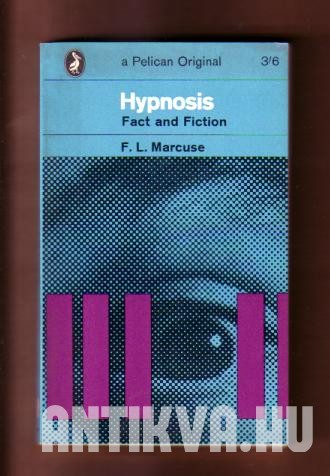 Hypnosis. Fact and Fiction