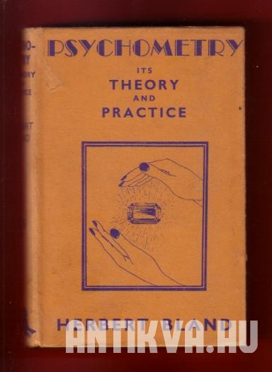 Psyhometry: Its Theory and Practice