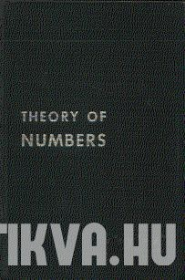 Theory of numbers