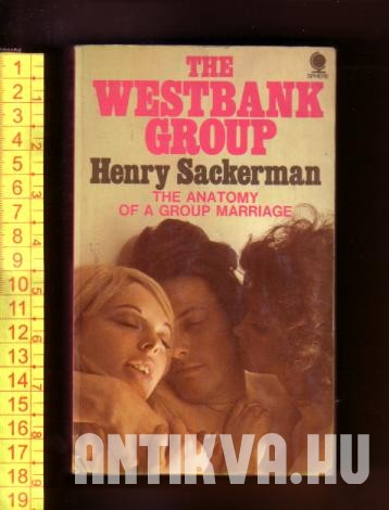 The Westbank Group