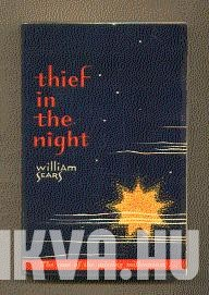 Thief in the Night or The Strange Case of the Missing Millennium