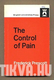 The Control of Pain