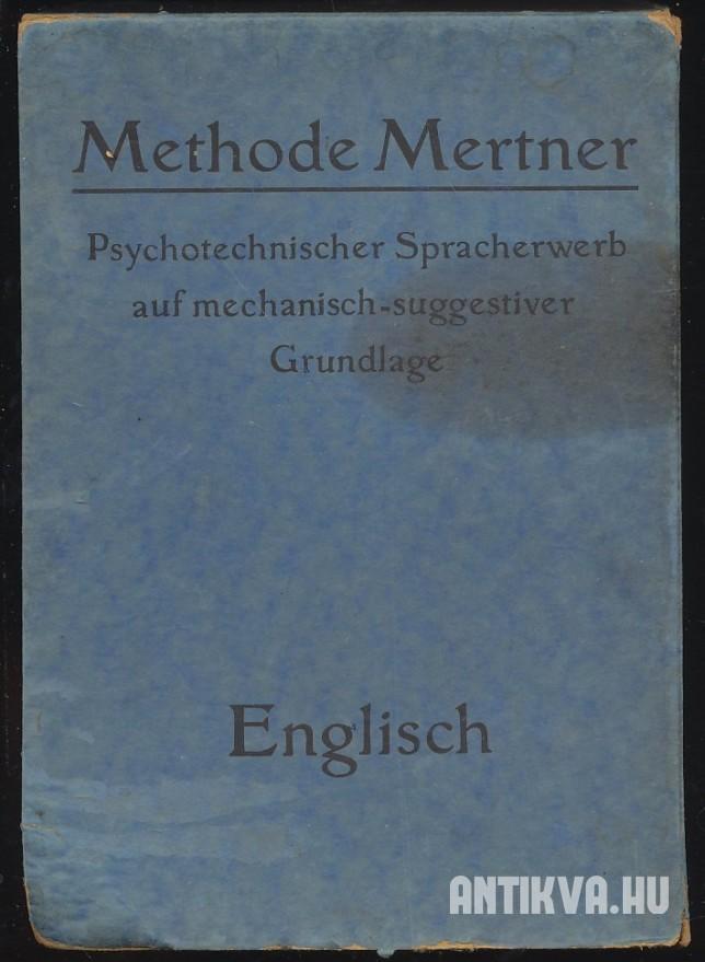 Grundlage Englisch