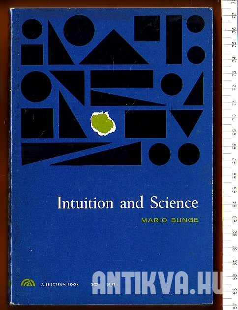Intuition and Science
