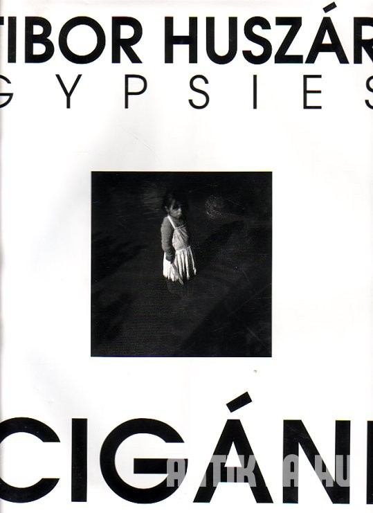 Cigán, Gypsies